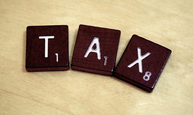 Gambia Tax