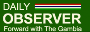 observer-gambia-news